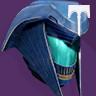 Cobra's Vigil Hood icon.jpg