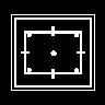 OEG icon.png