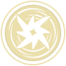 Arc Conductor perk icon.png