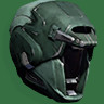 Aura Purge (Helmet) icon.jpg