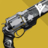 Ace of Spades icon.jpg