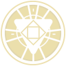 Alchemical Etchings perk icon.png