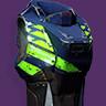 Pandion Type 0 (Chest Armor) icon.jpg
