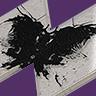 Butterfly Code icon.jpg