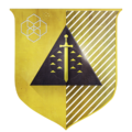 A sword reforged quest icon.png
