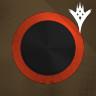 Beltane icon.jpg