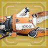 Tractor Cannon perk icon.jpg