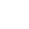 Twist Fate perk icon.png