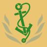 Anchor's End icon.jpg