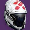 Ursus Tactical (Helmet) icon.jpg
