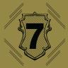 7-7 Ad Infinitum icon.jpg
