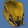 Arihant Type 5 (Helmet) icon.jpg