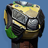 BRONTIOS Type 1 (Chest Armor) icon.jpg