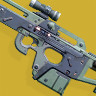 MIDA Multi-Tool (Scout Rifle) Icon.jpg