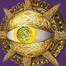 Transcendent Eye icon.jpg