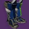 Pandion Type 1 (Leg Armor) icon.jpg