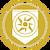 Transfusion Matrix perk icon