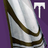 Cloak of Reverence (Legendary) icon.jpg