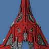AFv2 Octavian icon.jpg