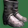Aura Purge I (Leg Armor) icon.jpg
