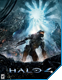 File:Halo 4 Button.png