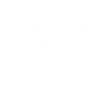 Aggressive Ballistics icon.png
