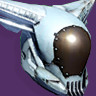 Witness Helm icon.jpg