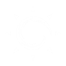 Ashes to Asset icon.png