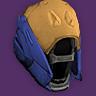Astrolord Hood icon.jpg