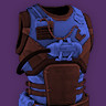 Astrolord Vest icon.jpg