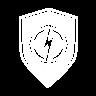 Upgrade Defense perk icon.png