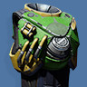 Pacorus Type 1 (Chest Armor) icon.jpg