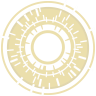 Tractor Cannon perk icon.png