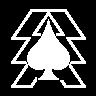 Maverick icon.png