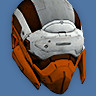 0A0X Nightmask 1.2r1 (Helmet) icon.jpg