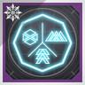 Arcing Class Item Glow perk icon.jpg