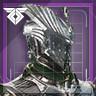 Ashraven's Iron Hood perk icon.jpg