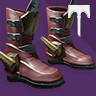 Boots of a Dying Star icon.jpg