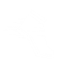 Battle Runner icon.png