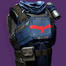 Commando Custom (Chest Armor) icon.jpg