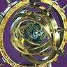 Yzoz's Pendulum icon.jpg