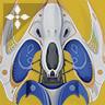 Cerulean Flash Icon.jpg