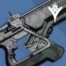 Nox Inergia IV icon.jpg