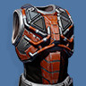 Wolf Pelt Weave 2.0 (Chest Armor) icon.jpg