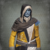 Cryptarch source icon