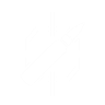 Tracking perk icon.png