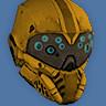 Argus Deimatic 1.3 icon.jpg
