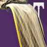 Maverick's Cloak (Legendary) icon.jpg