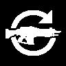 Alimentador para fusiles automáticos perk icon.png