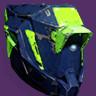 Pandion Type 0 (Helmet) icon.jpg